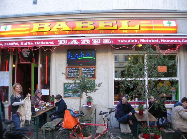 Babel (ota-berlin.de)