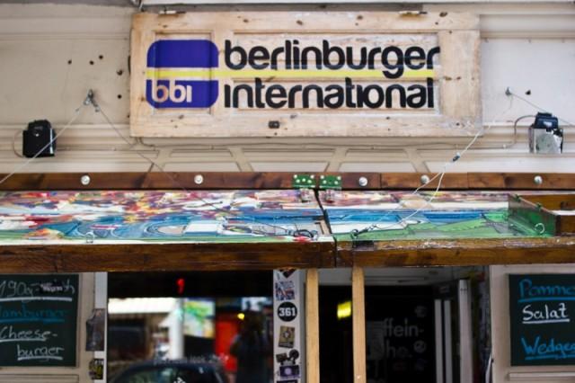 Berlin Burger International (findingberlin.com)